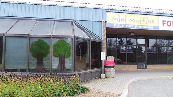 Mini Muffins Preschool in Katimavik