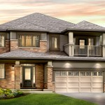 Last chance to name Minto's new Stittsville community (sponsored)