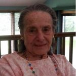 Police ask for assistance to locate Stonehaven senior