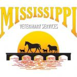 Mississippi Veterinary Services in Pakenham, ON