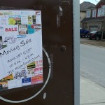 Stittsville real estate market heavy on homes over $500,000