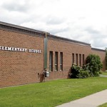 Public school board staff recommends closing Munster Elementary School