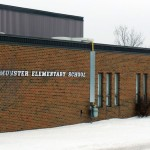 New solution emerges to keep Munster Elementary open
