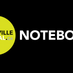 NOTEBOOK: Fairwinds Fort McMurray fundraiser, Stittsville high school, more