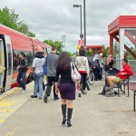 COMMENT: Keep pushing for light rail to Stittsville