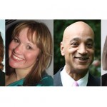 Meet the trustee candidates: Zone 1 English Public Board