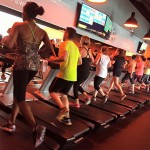 New Orangetheory gym opening next to Food Basics on Hazeldean