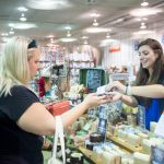 Etsy Made in Canada comes to Bell Sensplex Sept 24-25