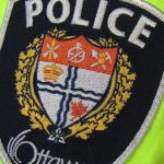Man with fake handgun arrested by police on Hazeldean Road in Kanata