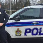 """""""WHERE WORLDS COLLIDE"""": How police are adapting to Stittsville's growth"""