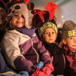 Volunteers needed for this year's Stittsville Parade of Lights