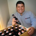 Harvey & Vern's brings a local flavour to soda