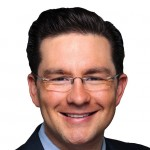 CANDIDATE Q&A: Pierre Poilievre (Conservative Party)