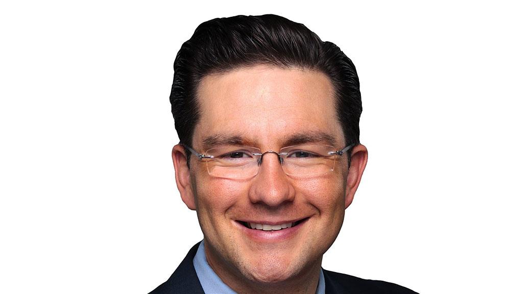 Pierre Poilievre