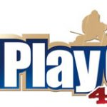 Over 500 teams expected for street hockey tournament July 9-10