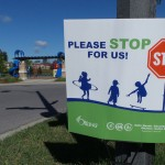 FOR THE RECORD: Qadri on road hockey and traffic safety