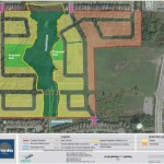 QADRI: Public meeting for new Minto's Potter's Key subdivision on November 4