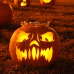 Annual Pumpkin Parade tradition continues on November 1