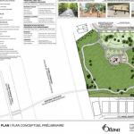 New park – the city wants to hear from you