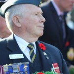 PHOTOS: Remembrance Day in Stittsville