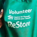 COMMENT: ReStore brings social and environmental benefits to the community