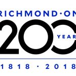 Launch event for Richmond's 200th anniversary on Saturday