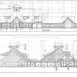 One-storey addition proposed for Ruddy-Shenkman Hospice in Kanata