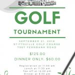 Stittsville Business Association to hold golf tourney for biz owners