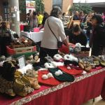 Eighth annual Shopapolooza brings holiday shopping fun to Stittsville