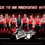 Stittsville Softball bantam girls tryouts November 4 & 5