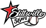 Stittsville Minor Softball Association