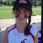 Registration for Stittsville Minor Softball continues til April 9