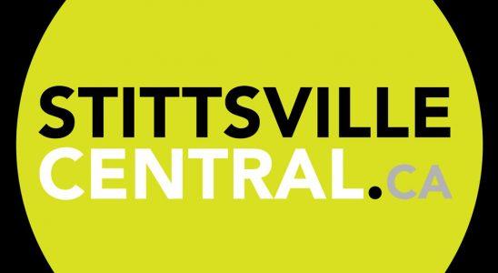 StittsvilleCentral.ca