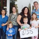 Stittsville Childcare Centre transitions to not-for-profit model