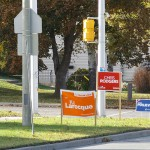 Advance vote in Carleton was second highest in Canada, says Global analysis
