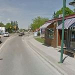 Stittsville businesses seek responses during SBA virtual call