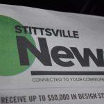 OTTAWASTART: Postmedia to close community newspaper, including Stittsville News