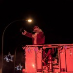 Santa's coming to Stittsville on November 29