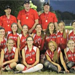 Registration now open for Stittsville Softball