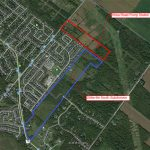 Stittsville South construction resumes, and that means more blasting