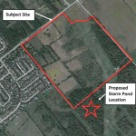 Over 700 homes and apartment units proposed for new south Stittsville subdivision