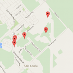 QADRI: Summary of conditions imposed for Stittsville South development