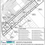 Planning Committee decides on Stittsville South zoning February 9