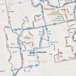 BLOG: Where in Stittsville can you easily walk to transit?