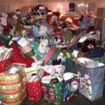 "Elves from ""The Stocking Project"" seek community donations"
