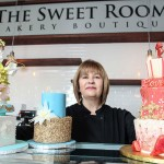SWEET! New bakery set to open this week on Stittsville Main