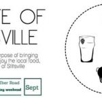 Food, beer, and wine is on the menu at Taste of Stittsville, September 4