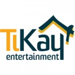 Ti Kay Entertainment Inc.