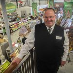 BITTERSWEET: Sobeys owner retiring after decades in grocery biz