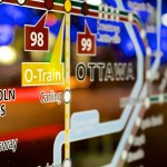 COMMENT: A tale of two LRT lines, for Stittsville and Riverside South